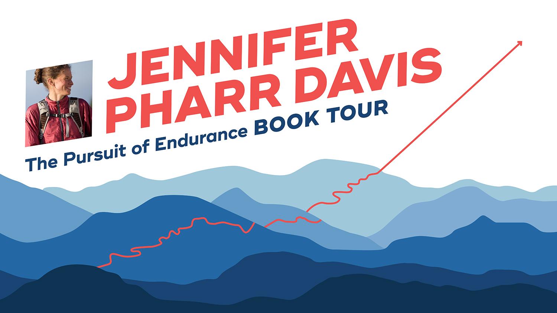 Trailfitters_JenniferPharrDavis_Event